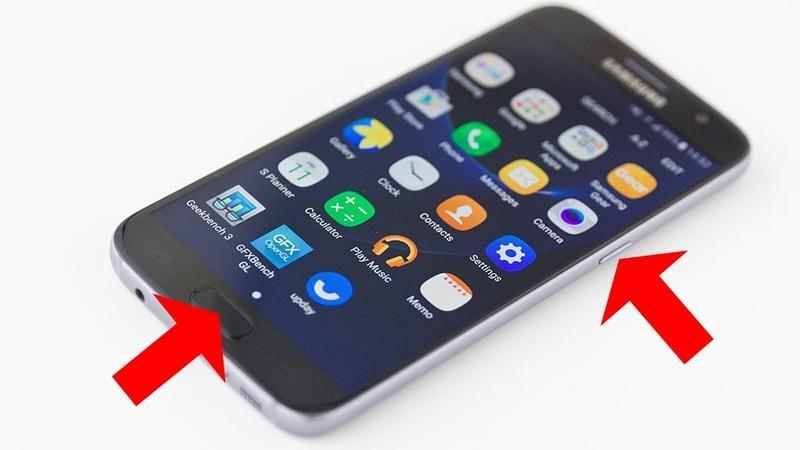 application android gratuite samsung galaxy ace