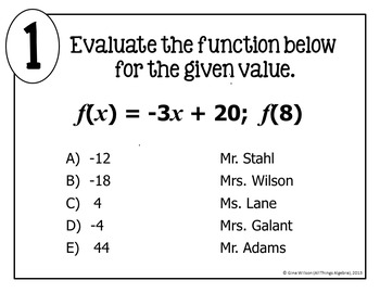 nelson math functions and applications 11