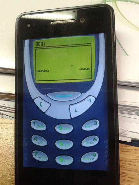 whats app blackberry application is too old