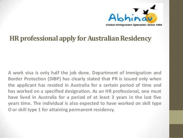 working with vulnerable persons application nsw
