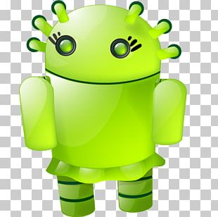 android application software free download