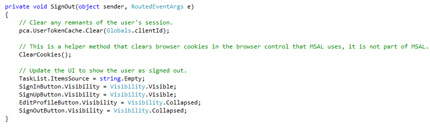 asp.net how anther application can get claim