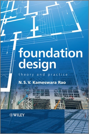 foundations of math and applications