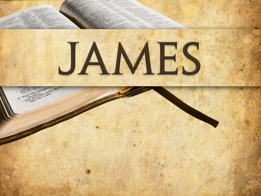 the james niv application commentary online