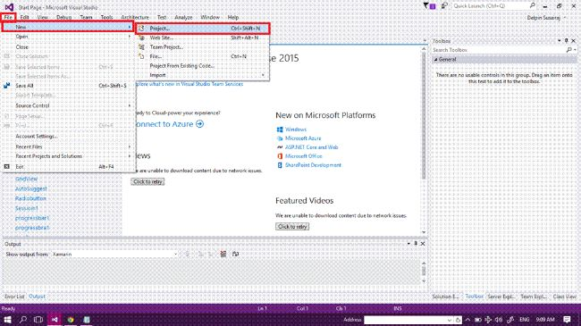 gridview in c windows application