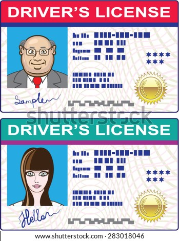 wyoming driver license identification card application